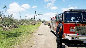 Emergency Workers, Residents Help In Tornado-ravaged Areas   Kilgore ... Farming Simulator 2017 Twinstar Triaxle Dump Truck Youtube Truck Paper Shells Tri County Rhino Lings 34 Best Country Music Shirts Images On Pinterest N Trailers Usa Accsoriestrailer Repair In No Matter How Big Or Small The Job Team Chevrolet Buick Gmc Elkmckean Tops St Marys Forces 2nd D10 Title Game Sports The Sullivan Review May 3 Pages 1 16 Text Version What Type Of Rack Is Best For Me Century Ultra Cf Camper Campways
