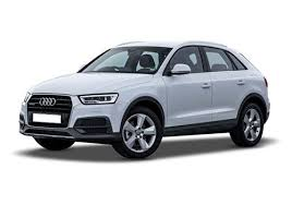 fers & Discounts on Audi Q3 Cars in New Delhi for December 2017