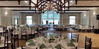 Compare Prices For Top Vintage Rustic Wedding Venues In Connecticut