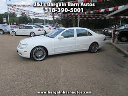 Used Cars For Sale J&J's Bargain Barn Autos Delivery Fees Norms Bargain Barn Birdies Thrift Stores 4213 N Texoma Pkwy The 515 Weir Rd Russeville Ar Home Facebook Sharon Ct 069 Ypcom Used Cars For Sale Jjs Autos Waynesboro Va 2006 Cadillac Sts In Haughton La 71037 Seerville Windows Stoneham Council On Agingsenior Center