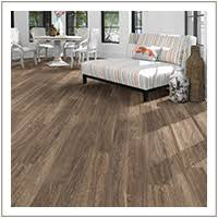 vinyl flooring buying guide at menards