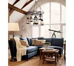 Pottery Barn Floor Lamps - Pottery Barn Orson Floor Lamp Base ... Interior Pottery Barn Floor Lamps Faedaworkscom Barn Floor Lamps Brentwood Lamp Base Chelsea Sectional Copy Cat Chic Giraffe Driftwood Arthur Metal Impressive 146 100 Arc Arco Singapore Pimeter Living Room Ls With Reviews Winslow Flooring Photos