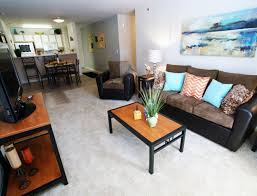One Bedroom Apartments In Murfreesboro Tn by 2 Bedroom 2 Bath Student Apartment Near Mtsu Campus Crossings