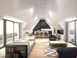appartement 2 chambres bruxelles appartement à vendre à bruxelles 2 chambres 450 000 logic
