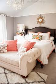 241 best blue and coral images on pinterest beach bedroom ideas