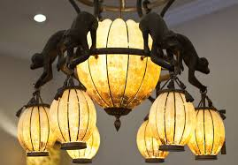 Maitland Smith Buffet Lamps by Maitland Smith Brands Dream Home