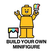 MiniMan Studio Things Pinterest