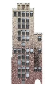 Kã Che Lutz Augsburg Usarch Landmark