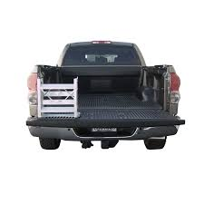 Westin 10-3000 Truck Pal Tailgate Ladder 707742014196 | EBay Westin Hdx Black Drop Steps Elegant Truck Accsories Official Site Mini Japan Winch Mount Grille Guard 5792505 Tuff Parts 103000 Pal Tailgate Ladder 707742014196 Ebay Fresh Website Amazoncom 321395 Bull Bar Automotive Platinum Series Towheel Step Bars Partcatalog Receiver Hitch Ball 65691307 Ultimate Mobile Living And Suv Westinauto Hashtag On Twitter 052018 Toyota Tacoma Pro Traxx Oval Nerf 21 Sportsman Guards Fast Free Shipping