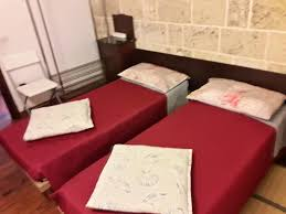 bed and breakfast bed in salento nardò