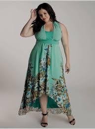 Sears Plus Size Dress