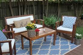 World Market Outdoor Furniture Home Decor Interior Exterior Lovely