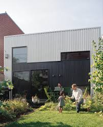 A House Your Home Is Easier Than You Practicing Sustainability Is Easier Than You Think With