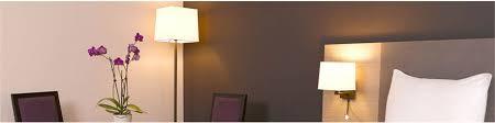 bedside wall lights lighting styles