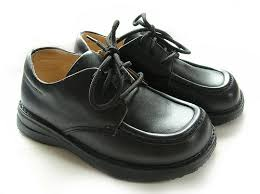 School Shoes Clipart 4
