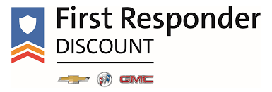 Chevy First Responder Discount Discount Car And Truck Rentals Opening Hours 2124 Boul Cur Electric Food Carttruck With Three Wheels For Sales Buy General Motors Expands Military Discounts To All Veterans Through Ldon Canada May 28 Image Photo Free Trial Bigstock Arizona Commercial Llc Rental One Way Truck Rentals September 2018 Whosale Chevy First Responder Van Reviews Manufacturing A Very High Line Of Rv Mercedesbenz Parts Offers Northern Ireland Special The Best Oneway For Your Next Move Movingcom