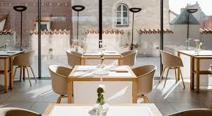 restaurant storstad regensburg