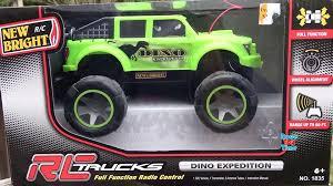 100 Dinosaur Truck Toys For Kids Walking S RC Dino Video