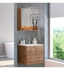 badezimmerschränke moderne schränke fürs bad bestellen