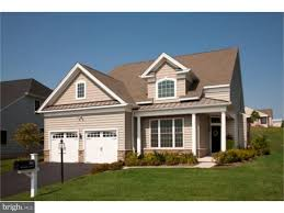 100 Houses F For Sale In Skippack Under 500K The Scott Loper Team