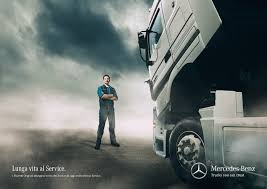Mercedes-Benz Truck: Service, Stampa On Behance Iaa Preview Mercedesbenz Trucks 3bl Media Truck Model Numbers Wrong Scs Software Special Unimog Econic And Zetros Mbs World The Actros Turns 20 Filemercedesbenz Trucks In Fallujahjpg Wikimedia Commons Fresh Off The 3d Printer Metal Parts For Service Stampa On Behance Cafree Driving Large Order For Brazil Aoevolution Classic Engines 2017 Gls450 Bridges Gap Between Suv Axor
