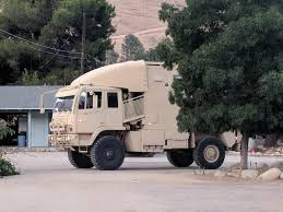 What Is This Armored Truck? : Autos Armored Truck Car 67mm 1997 Hot Wheels Newsletter Truck Stolen From Outside Long Island Bank Abandoned Nearby Israeli Sandwich Armored Built On A Chevrolet G7117 Chassis Custom Jewelry Hinsdale Il Caffray Jewellers Pairs Big Gold Theft From In France 4 On The Run Jual Blue Di Lapak Royaleksander Roy_aleksander Working As An Courier A Few Experiences Woman Brinks Parks Iegally In Handicapped Parking Spot Imgur Old Trucks For Sale Macon Ga Attorney College Restaurant Ihls Dunbar Stock Photo 57254662 Alamy