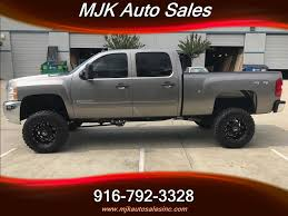 2008 Chevrolet Silverado 2500 6.6 Duramax Diesel 4x4 83k Miles 10 ... Used 2005 Chevrolet Silverado 2500hd For Sale Beville On Don Ringler In Temple Tx Austin Chevy Waco Lovely Duramax Diesel Trucks For In Texas 7th And Pattison 2017 1500 Aledo Essig Motors Replacement Engines Bombers Stops Decline And Takes Second Place Ford F Rocky Ridge Truck Dealer Upstate All 2006 Old Photos Used Car Truck For Sale Diesel V8 3500 Hd Dually Gmc Sierra 2500 Denali Review Sep Classified Dmax Store Buyers Guide How To Pick The Best Gm Drivgline