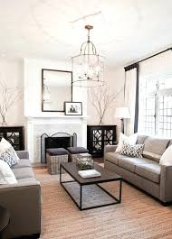 light living room tips of living room lighting ideas living room