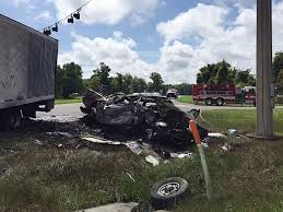 Troopers: 5 Killed When Box Truck Driven By Tampa Man Runs Stop Sign ... Diesel Drops 16 Cents To 2776 Gas Falls 61 Florida Charles Danko Truck Pictures Page 8 Custom Peterbilt I75 Chrome Shop Show Youtube Acme Stop 304 4th St Orlando Fl 32824 Closed Ypcom New Loves Station Stop Off Exit 358 Mylandbaroncom The Images Collection Of Food Car Design Graphic U Wrapping Davie Fl Best 2018 History Cargo Theft An Ode To Trucks Stops An Rv Howto For Staying At Them Girl Led Lights Meca Accsories Troopers 5 Killed When Box Truck Driven By Tampa Man Runs Sign