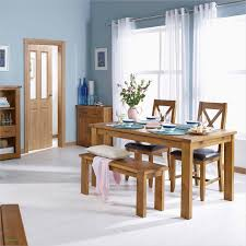 pact Kitchen Table and Chairs Best Modern Furniture
