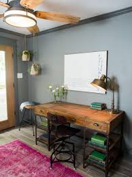 12 Rooms That Nail The Rustic Decor Trend | HGTV 12 Rooms That Nail The Rustic Decor Trend Hgtv Best Small Kitchen Designs Ideas All Home Design Bar Peenmediacom Country Style Interior Youtube 47 Easy Fall Decorating Autumn Tips To Try Decoration Beautiful Creative And 23 And Decorations For 2018 10 Barn To Use In Your Contemporary Freshecom Pictures 25 Homely Elements Include A Dcor