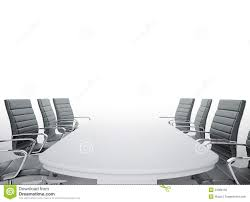 Conference Room Table And Chairs Clip Art 3d Empty Chairs Table Conference Meeting Room 10651300 Types Of Fniture Useful Names With Pictures 7 Stiftung Excellent Deutschland Black Clipart Meeting Room Board Or Hall With Stock Vector Amusing Adalah Clubhouse Con Round Silver Cherryman 48 X 192 Expandable Retrack Boss Peoplesitngjobcversationclip Cartoontable Table Office Fniture Clip Art Round Fnituconference Meetings Office