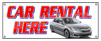 100 Cheap Rental Truck Find Deals On Line At Alibabacom