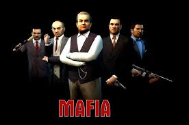 Scarface Bathtub Scene Script by Mafia The City Of Lost Heaven U2013 Script Commentary Game Weavers