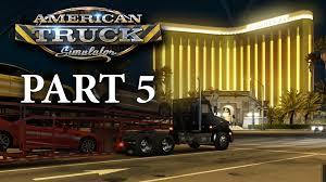 American Truck Simulator Gameplay Walkthrough Part 5 - LAS VEGAS ... Self Storage In Las Vegas Nevada Storageone Durango At Rhodes Ranch Hookers Walking Around Wild West Truck Stop Ben Holds On For Win Nascar Hits The Jackpot In With Firstcareer Labound Motorists May Soon Encounter New Inspection Station Welcome To Fabulous Sign Wikipedia Honda Ridgeline Nv 05 View From Eagle Landing Scipio Utjpg Marijuana Shops Can Restock Retail Product Greek Delights Food Trucks Roaming Hunger Stopping Time Speedhunters I Was The Selfdriving Bus That Crashed Heres What