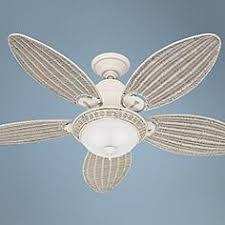 Hunter Hugger Ceiling Fans Canada by Hugger Ceiling Fans Flush Mount Fan Designs Lamps Plus
