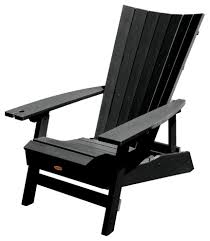 Manhattan Adirondack Chair With Wine Glass Holder, Black Iron Lounge Chair Matt Gold Antique Brass Eames Lounge Chairs Offer A Perfect Relaxing Support Selma Deck Parasol Weight Plastic Free Standing Base Umbrella Stand Wood Vs Cedar Adirondack Choose The Right Cr Products Generations Headrest Cushion Shore Regatta Vitra Monopod Costway 2pc Folding Zero Gravity Recling Chairs Beach Patio Wutility Tray Rakutencom Durogreen Classic Rocker Weathered 3piece Outdoor Chat Set Gijs Papovoine Montis Olivier Danish Modern Swivel Ottoman On Tulip Bases Vintage Chaise Bluewhite Vinyl