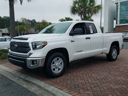 2018 Toyota Tundra SR5 In Savannah, GA | Toyota Tundra | Chatham ... 2008 Terex Rt555 Crane For Sale Or Rent In Savannah Georgia On 2018 Manitex 30112s 2012 Grove Rt765e2 2016 Rt 230 Ga Dumpster Rental Local Prices Yoshis Kitchen Food Trucks Roaming Hunger 2011 Rt760e4 Used For In On Buyllsearch He Equipment Services