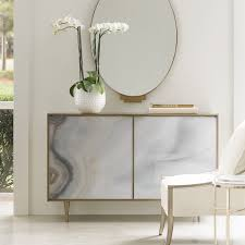 Interior Best Websites Modern Pretty Decoration Contemporary Ideas