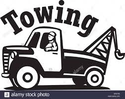 A Tow Truck With Towing Written Above Stock Vector Art ... Tow Truck By Bmart333 On Clipart Library Hanslodge Cliparts Tow Truck Pictures4063796 Shop Of Library Clip Art Me3ejeq Sketchy Illustration Backgrounds Pinterest 1146386 Patrimonio Rollback Cliparts251994 Mechanictowtruckclipart Bald Eagle Fire Panda Free Images Vector Car Stock Royalty Black And White Transportation Free Black Clipart 18 Fresh Coloring Pages Page