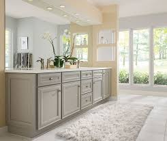 12 best bathroom cabinets diamond intrigue at lowe s images on