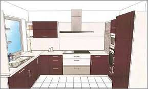 dan küchen preise qualität und test dan küchen im