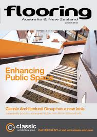 Dorsett Marine Vinyl Floor Canada by Tise 2015 Event Guide By Informa Architecture Design Network Issuu