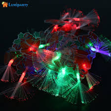 Fiber Optic Christmas Tree Philippines by Online Buy Wholesale Fairy Bell Christmas Tree From China Fairy
