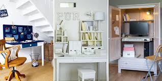 fabriquer un bureau en bois fabriquer un bureau toutes nos idées