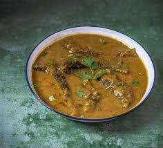 100 Mathi Meen Kuzhambu Village Style Fish Curry