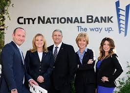 City National Opens Westlake Village Private Client Services