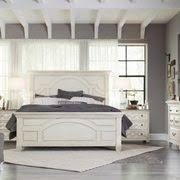bedrooms first furniture stores 8701 lyra dr polaris