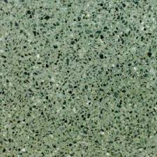 Explore Terrazzo Tile Green Nail And More
