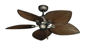 Hunter Contempo 52 Ceiling Fan Manual by Ceiling Fan Light Blinking Choice Image Home Fixtures Decoration